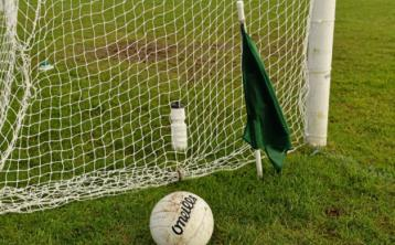 Louth pull clear in Division 3 as relegation battle begins