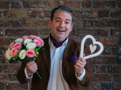 Dublin Road Dating Site, 100% Free Online Dating in Dublin