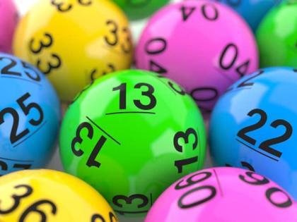 Lotto Bank Holiday bonanza with guaranteed €1 million Lotto Plus ...