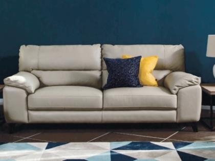 Amazing Offers As Tullamore Furniture