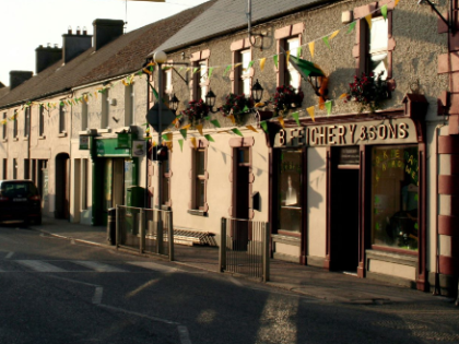 The 10 Best Offaly Hotels Where To Stay in Offaly, Ireland