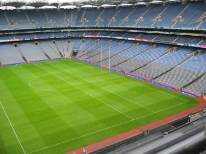 Single men seeking single women in Offaly - Spark! - Irelands