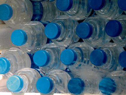Bottled Water Recall List 2020.Offaly Councillor Makes Extraordinary Claims About Bottled