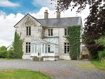 The 10 Best Offaly Hotels - Where To Stay in Offaly, Ireland