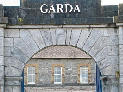Kildare speed dating - Find date in Kildare, Ireland