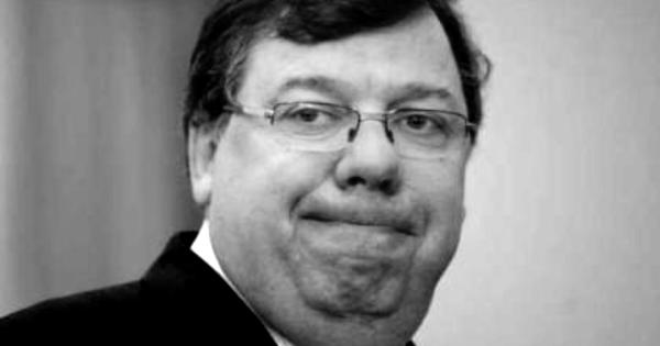 1579390962930 jpg  latest brian cowen health update issued by family jpg?1579390962000