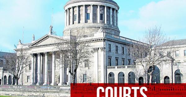 National: Serial sex attacker loses sentence appeal for random attacks on women