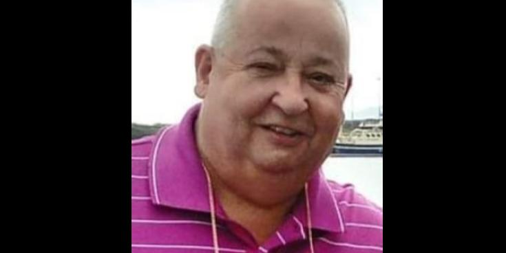 Offaly community in mourning following of death popular local man
