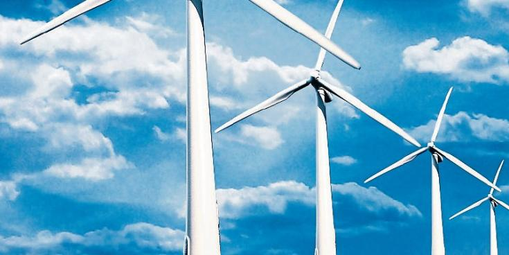 38 massive wind turbines planned for West Offaly
