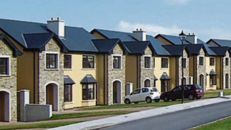 Offaly TD calls for clarity on rural planning guidelines