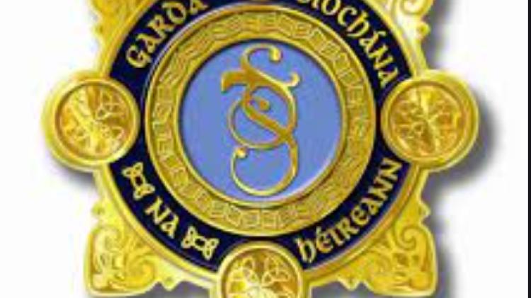 Gardai arrest violent male following assault on Offaly ambulance crew
