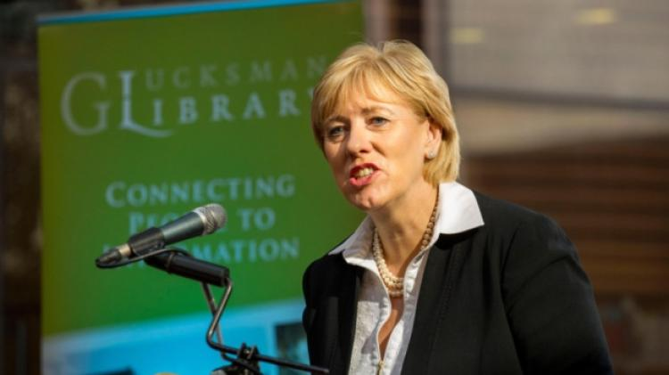 Offaly libraries get funding for some hi-tech upgrades