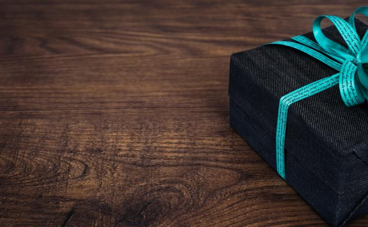 LIFESTYLE: Father's Day gift ideas for that healthy dad