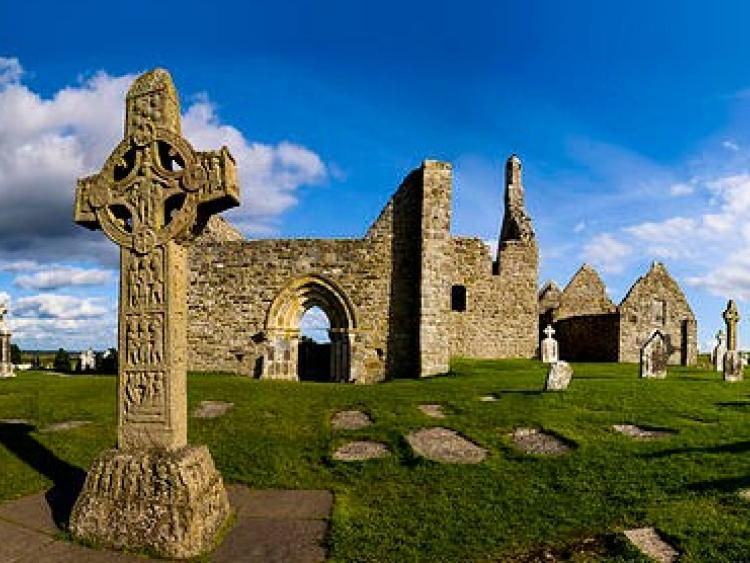 Clonmacnoise Recognised For Tourism Excellence Award