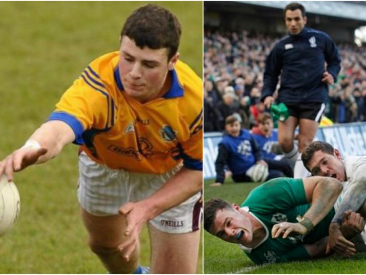 http://offalyexpress.ie/resizer/750/563/true/1492608209407.jpg--the_story_of_robbie_henshaw_s_gaa_days_when_one_offaly_school_broke_his_heart_twice__.jpg