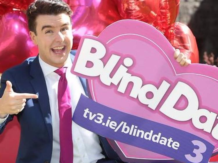 Offaly singletons can now apply for TV3's Blind Date