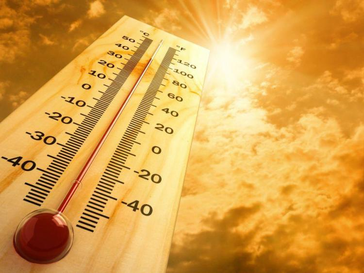 Kuvahaun tulos haulle hot weather