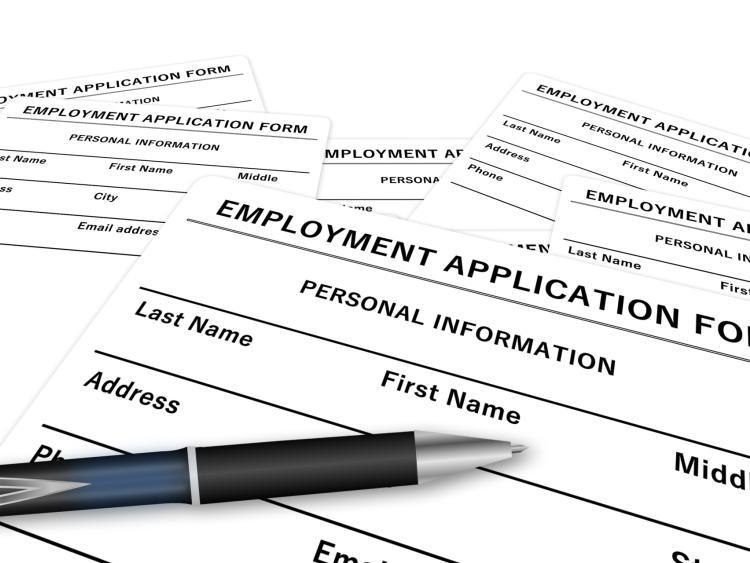 JOBS ALERT: Major international company hiring staff for