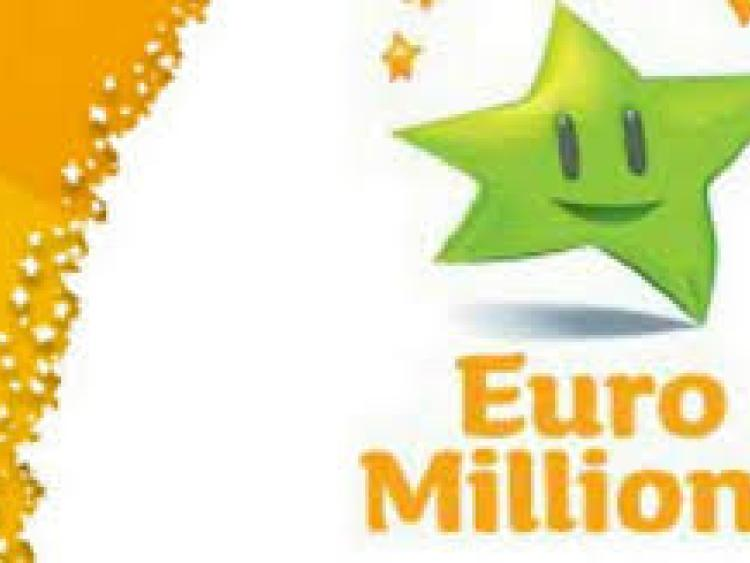 'Everyone will want a share', victor of €29m jackpot told