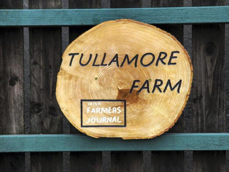irish farmers journal dating Farming sectors cattle dairy grain sheep liquid milk pigs horticulture potato forestry irish farm centre, bluebell the irish farmers association.