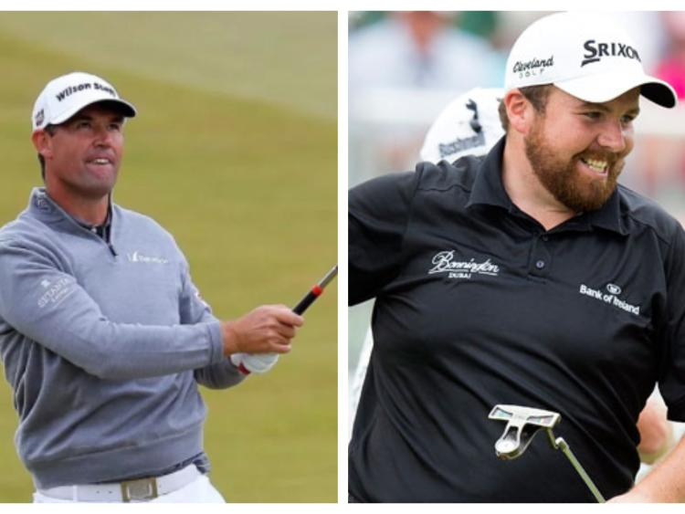 Zurich Classic of New Orleans: Key questions about team PGA Tour event