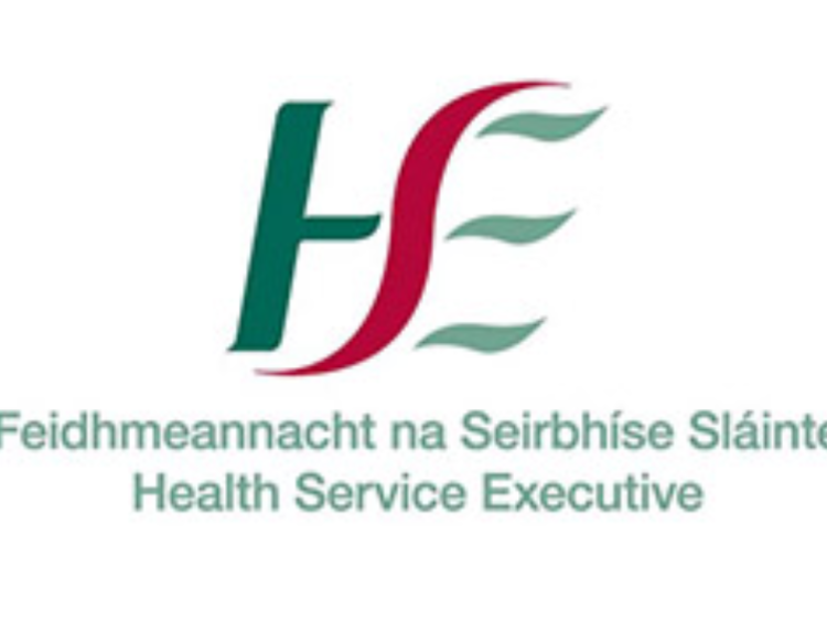 Mc Sharry clashes with HSE boss at Oireachtas Health committee