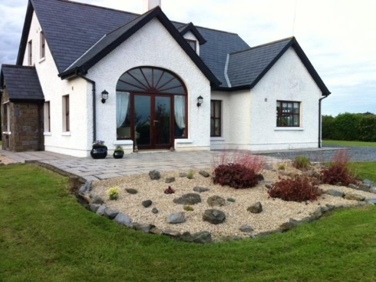 5 Homes That Prove That Less Is More: 5 Houses For Sale In Offaly For Less Than €350,000