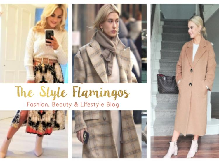 f52fd65efd4 FASHION TIPS  5 ways to wear the 50 shades of beige trend - Offaly ...
