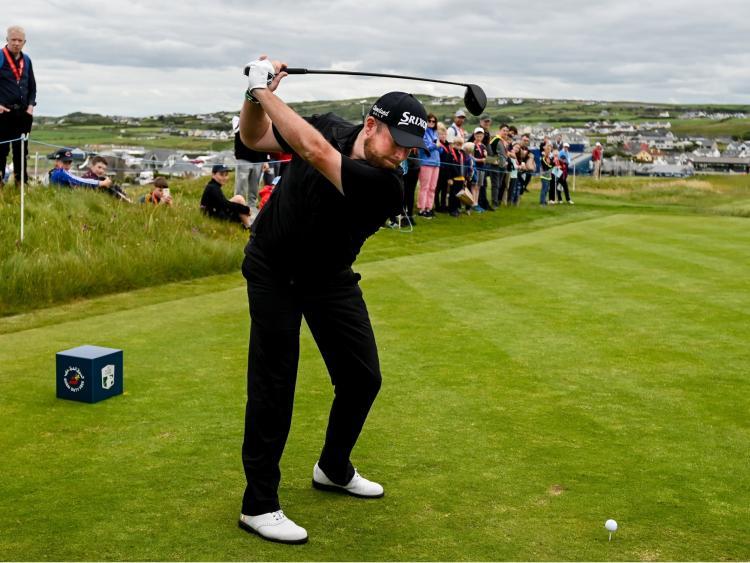 Madison : Dubai irish open golf leaderboard