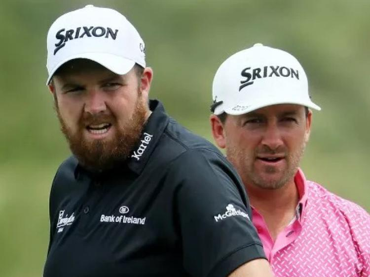 Perez outlasts Southgate to win Alfred Dunhill Links