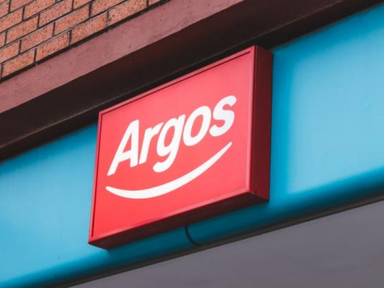 Fears for jobs with announcement that Argos is to close 420 stores