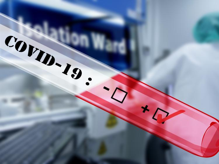 Coronavirus: 390 new cases reported in Ireland
