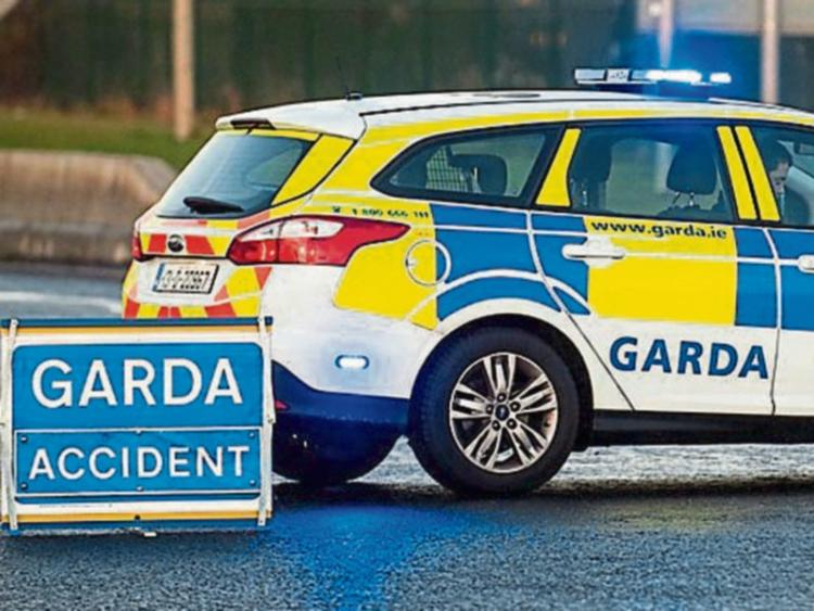 Nine-year-old girl killed in Galway crash named locally