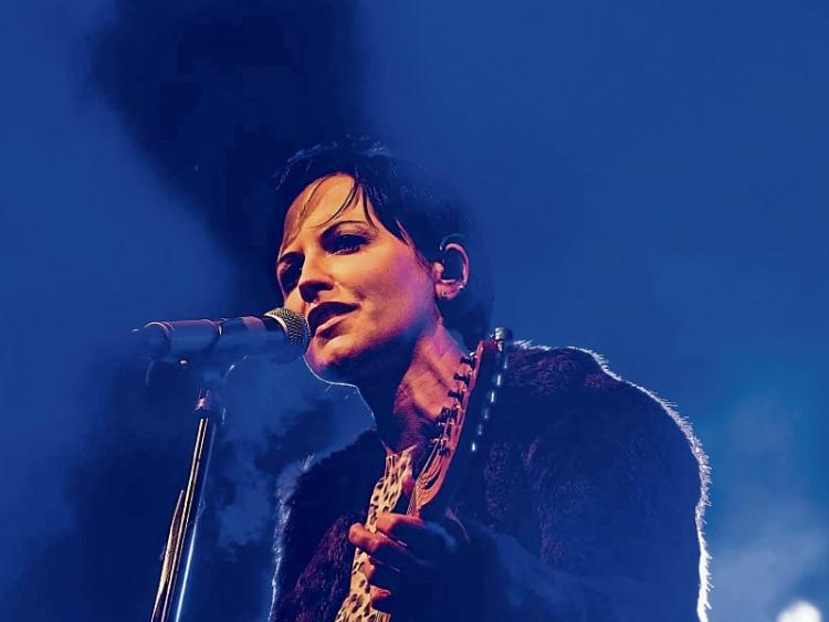 Dolores O'Riordan: Inquest into Cranberries singer awaits test results