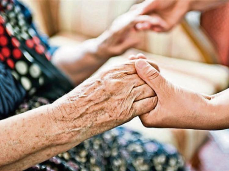 Nursing Homes Ask for Easing Coronavirus Testing Rules